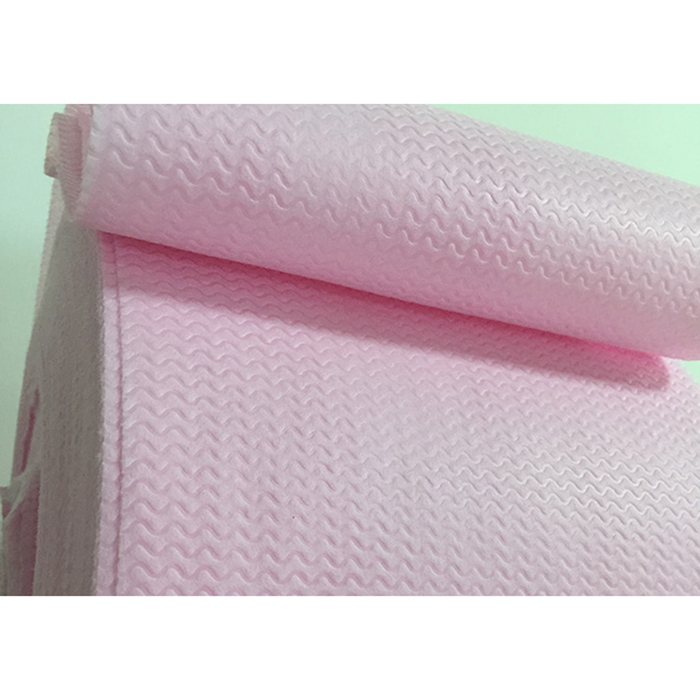 Ultra-cotton soft base film composite cloth 1