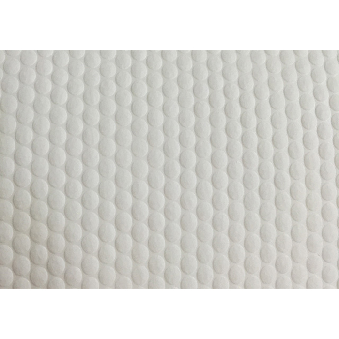 Ultra-cotton soft hydrophilic cloth 2