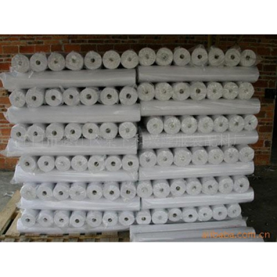 Packaging material non-woven 12