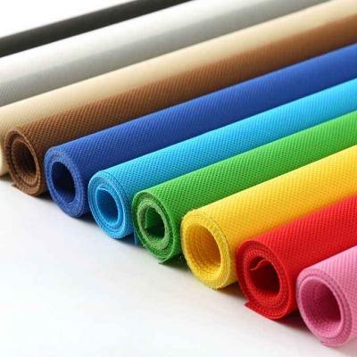 无纺布质量各项性能指标是多少?
