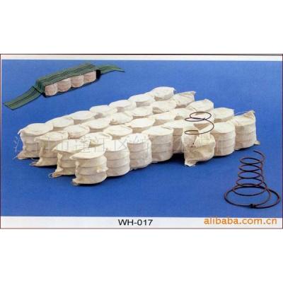 供应沙发弹簧包用PP无纺布