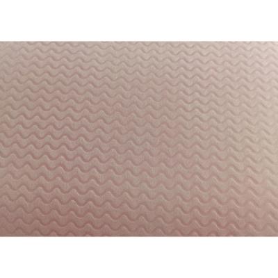 优质超棉柔底膜复合布