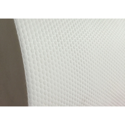 Ultra-cotton soft hydrophilic cloth 1