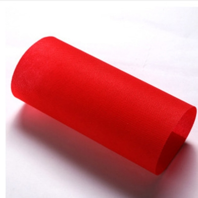 Packaging material non-woven 19