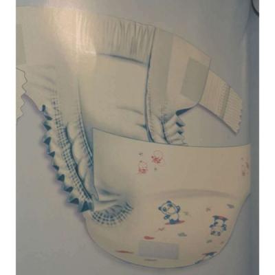 Furniture material non-woven 17