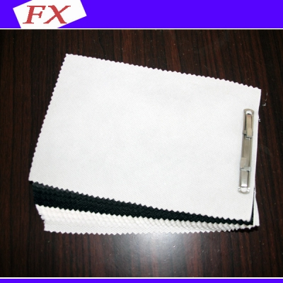 Coated nonwoven fabric 13
