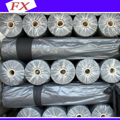 Packaging material non-woven 70