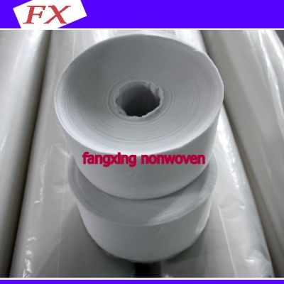 Color non-woven fabric 8