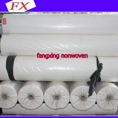 Furniture material non-woven 86
