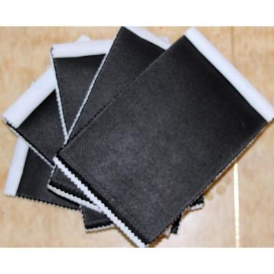 Furniture material non-woven 69
