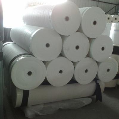 Furniture material non-woven 19