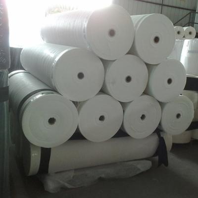 Furniture material non-woven 91
