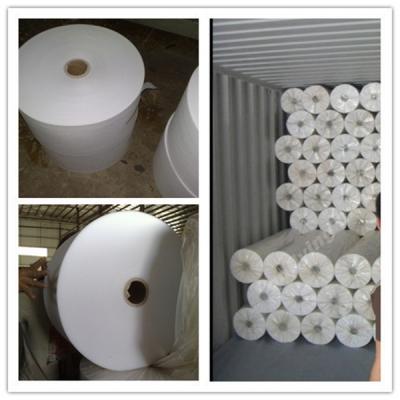 当季热销!最新优惠,白色丙纶PP保温农用大棚无纺布