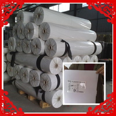Packaging material non-woven 36