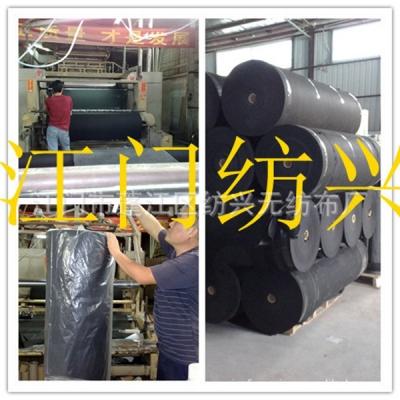 供应环保PP纺粘无纺布,包装材料用途