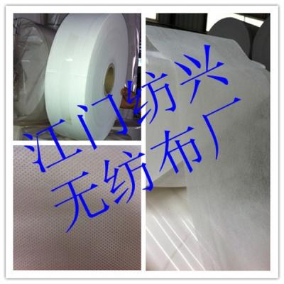 Furniture material non-woven 10