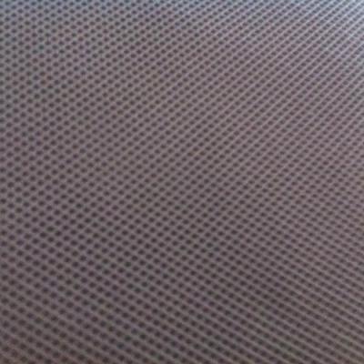 Furniture material non-woven 61