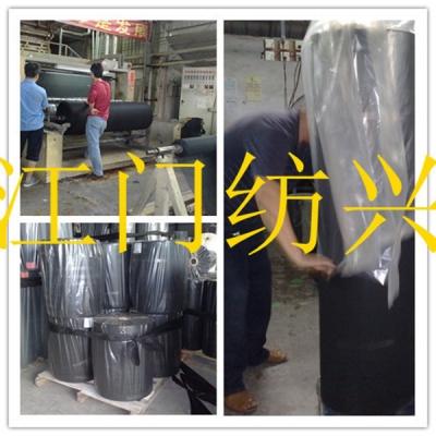 【工厂直销】工厂专业生产工厂直销聚丙烯纺沙发底料无纺布